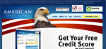 AmericanCreditReport.com